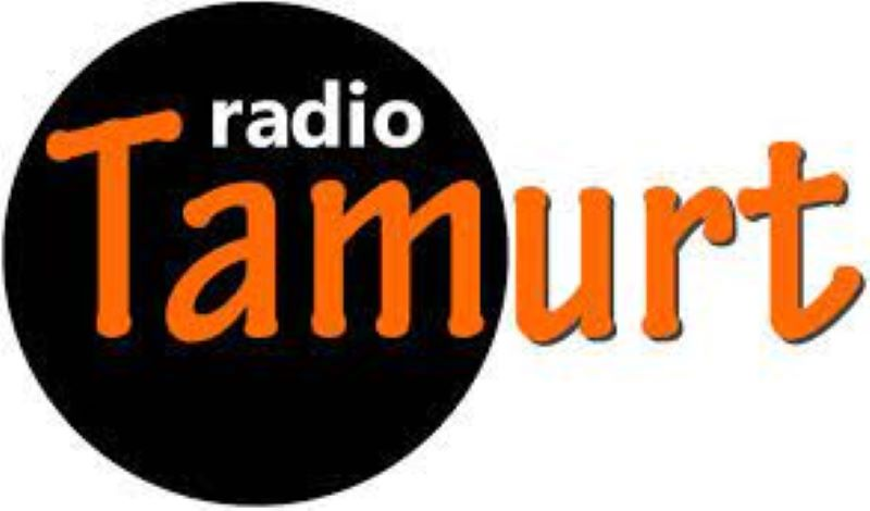 Radio Tamurt