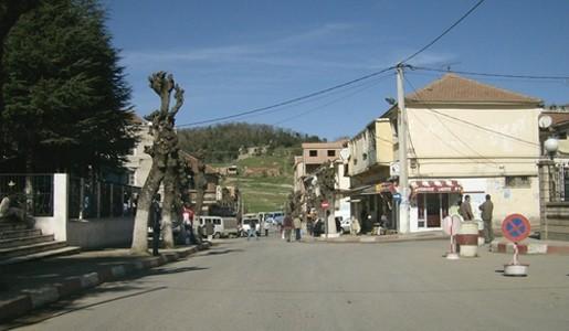 Yakouren