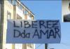 Dda Amar