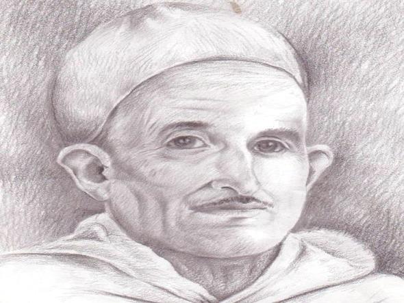El Bachir Amellah