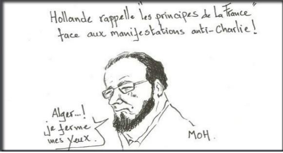 F-Hollande-Charlie-Hebdo-et-les-principes-de-la-France
