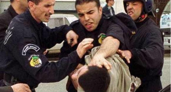 Des constantinois veulent marcher contre Tamazight