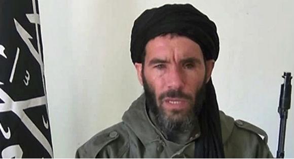 France/Algérie : La prise d'otages d'Ain Amenas refait surface