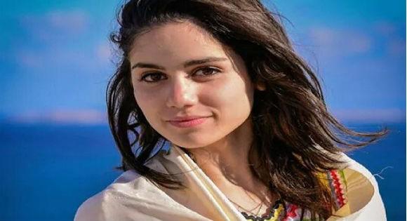 Miss Kabylie Droit de réponse de Mourad et Feriel Ait Ahmed