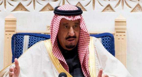 Pour combattre le terrorisme, il faut combattre l'Arabie Saoudite