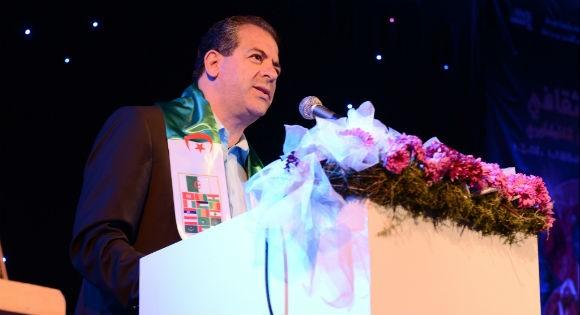 El Hadi Ould Ali