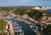 Ile Corse / © Tamurt