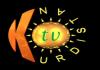 TV kurde