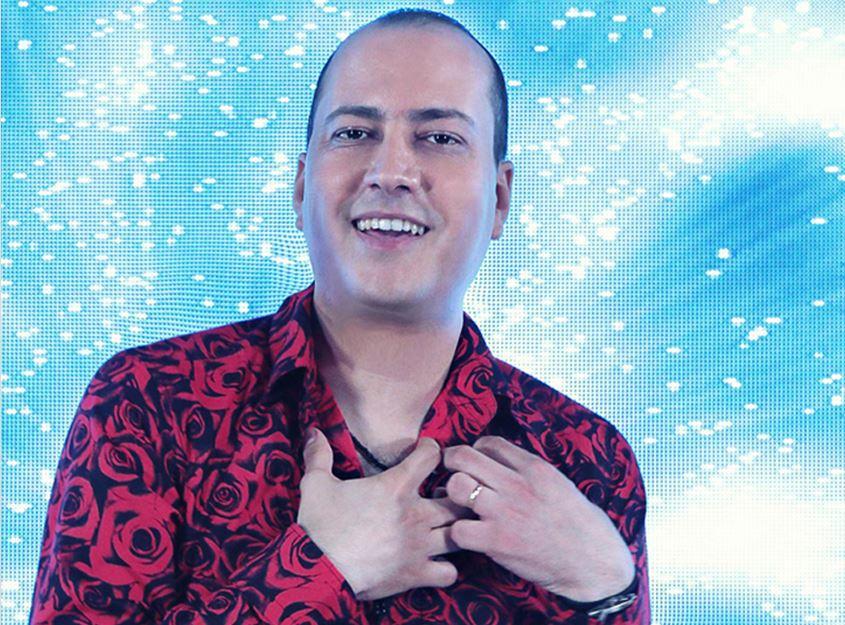 mohamed allaoua ziniyi