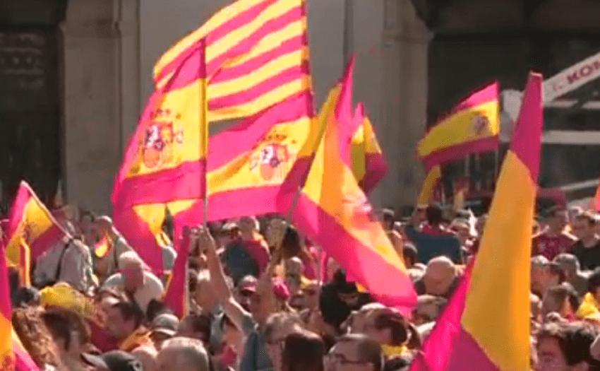 Catalogne Indépendance