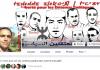 Salah Abbouna - Facebook