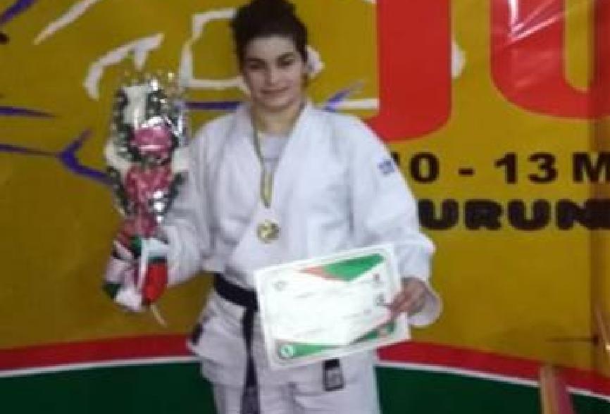 Karima Kechout