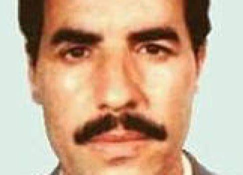 Mohamed-Haroun