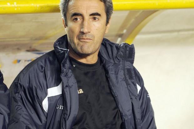 Djamel Menad
