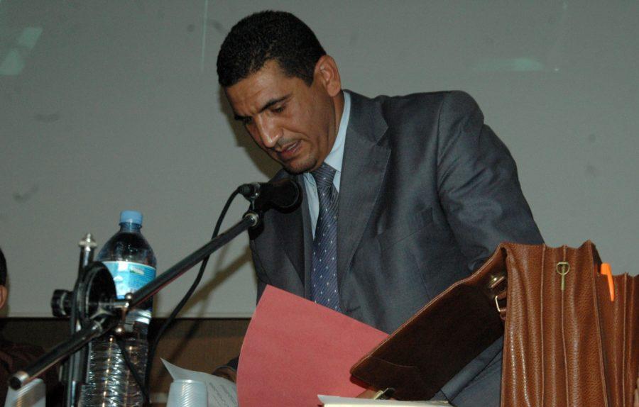 Karim Tabou