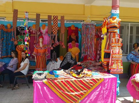 festival Raconte-arts