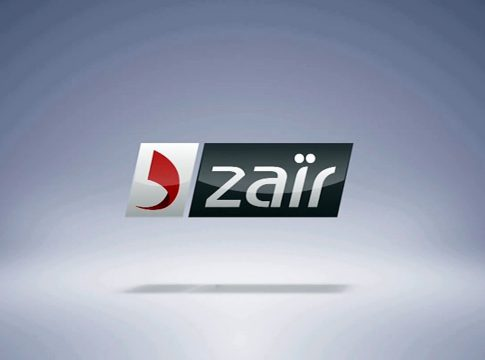 Dzair Tv