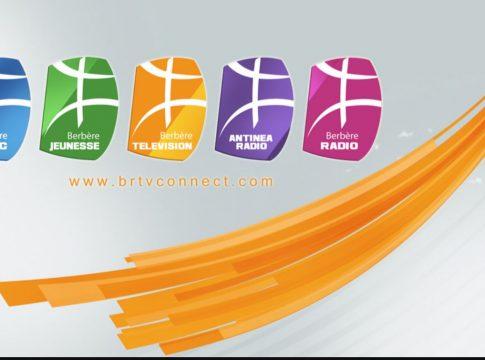 Groupe BRTV