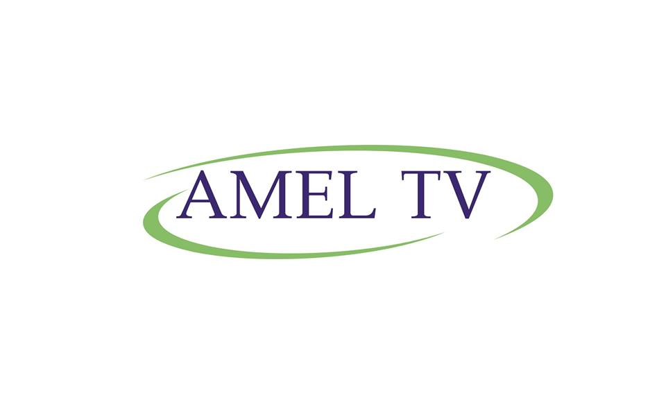 amel-tv