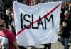 La Slovaquie refuse l'islam