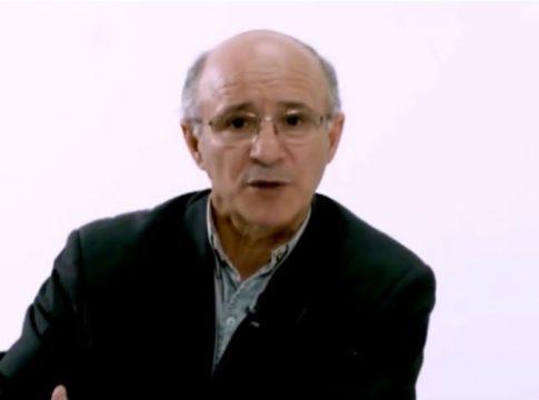 Abdennour Abdesselam