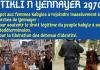 Tikli n Yennayer 2970