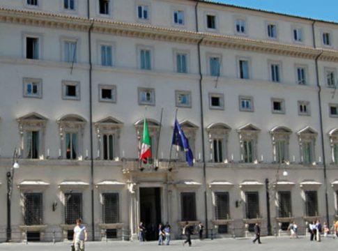 palais-chigi-siege-du-gouvernement-italien