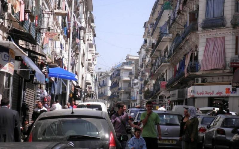 Bab El Oued