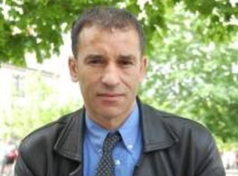 Mourad HAMMAMI