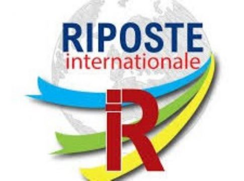 Riposte Internationale ONG