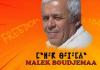 Malek Boudjemaa