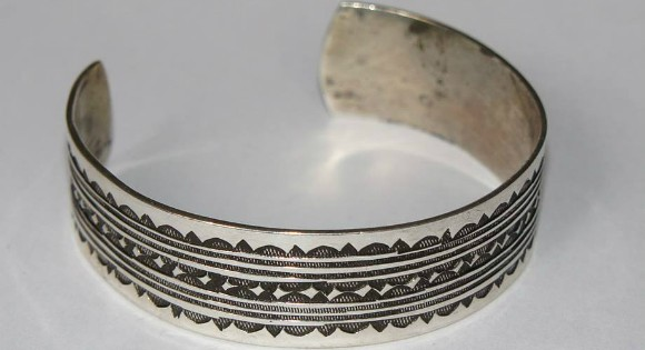 Bracelet homme algerie
