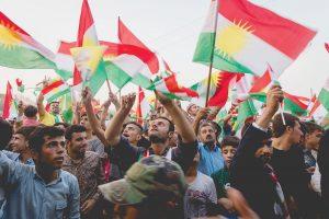 milliers-Kurdes-manifeste-samedi-Erbil-enthousiasmele-referendumlindependance-Kurdistan