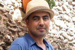 Djamel Ikni